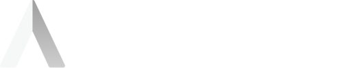 Action Change Logo