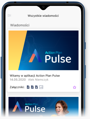 Pulse join now phone android pl