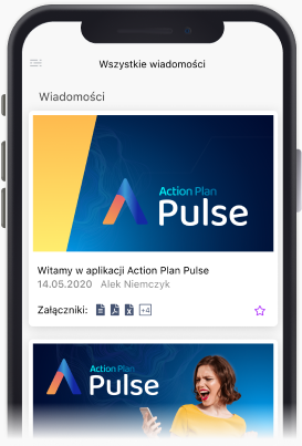 Pulse join now phone ios pl